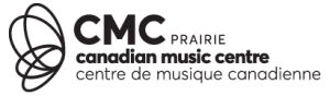CMC Prairie Region